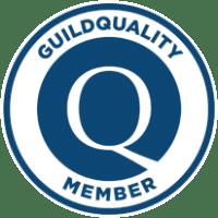 Guild Quality - Kitchen Remodel Birmingham - Kitchen Renovation Birmingham - Kitchen & Bath Dimensions (aka Counter Dimensions)