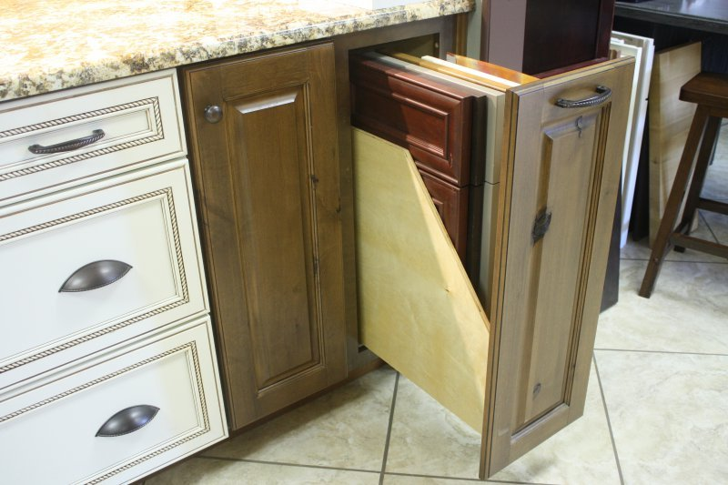 Kitchen Remodel Birmingham - Kitchen Renovation Birmingham - Kitchen & Bath Dimensions (aka Counter Dimensions)