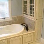 Bathroom Remodeling Birmingham AL - Kitchen & Bath Dimensions
