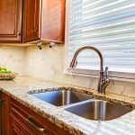 Countertop Replacement Birmingham AL - Kitchen and Bath Dimensions