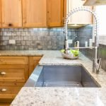 Kitchen Remodeling Birmingham AL - Kitchen and Bath Dimensions