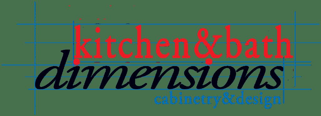Kitchen&Bath Logo - Kitchen Remodel Birmingham - Kitchen Renovation Birmingham - Kitchen & Bath Dimensions (aka Counter Dimensions)