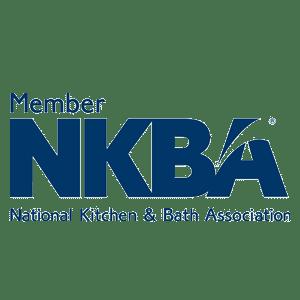 NKBA - Kitchen Remodel Birmingham - Kitchen Renovation Birmingham - Kitchen & Bath Dimensions (aka Counter Dimensions)