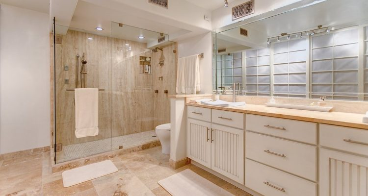 Bathroom Remodeling Birmingham AL - Kitchen & Bath Dimensions (12)