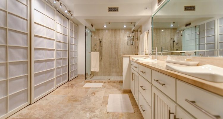 Bathroom Remodeling Birmingham AL - Kitchen & Bath Dimensions (14)