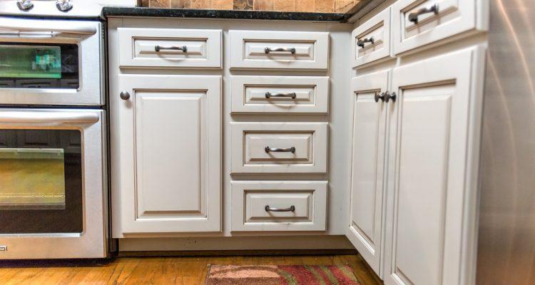 Cabinet Refacing Birmingham AL - Kitchen and Bath Dimensions