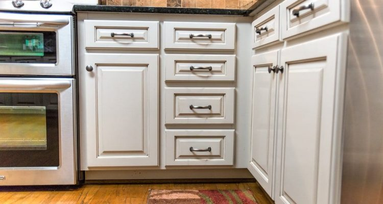 Cabinet Refacing Birmingham AL - Kitchen and Bath Dimensions