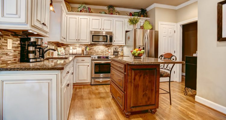 Cambria Countertops and Kitchen Remodeling products