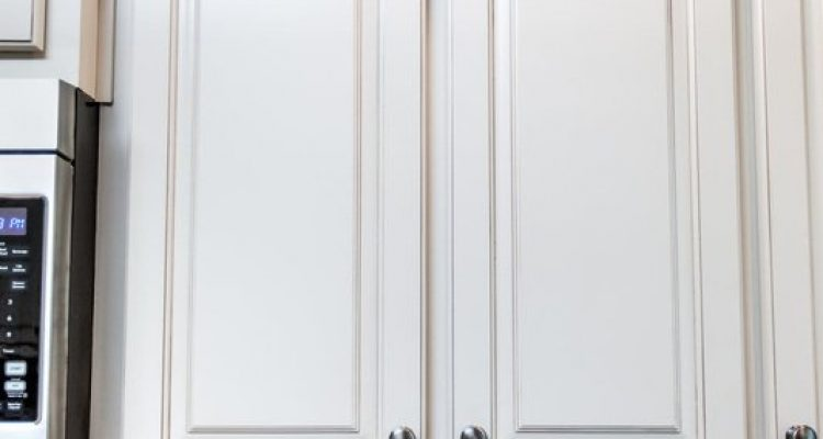 Cabinet Refacing Birmingham AL - Kitchen and Bath Dimensions (7)