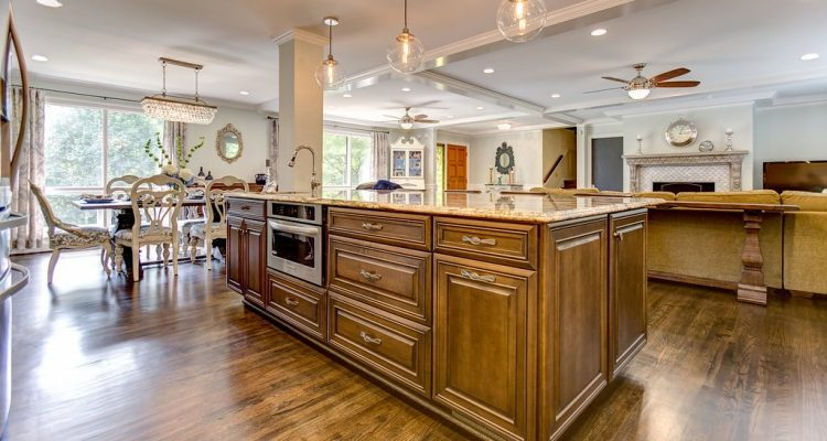 Kitchen Remodeling Birmingham AL - Kitchen and Bath Dimensions (1)