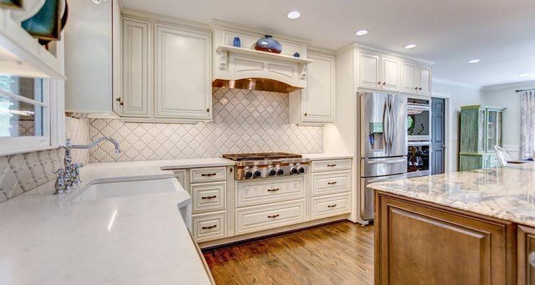 Kitchen Remodeling Birmingham AL - Kitchen and Bath Dimensions