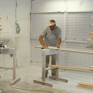 Kitchen and Bath Dimensions - design team - Kitchen Remodeling Birmingham
